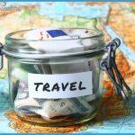 Travel & leisure Scandinavia_3.jpg