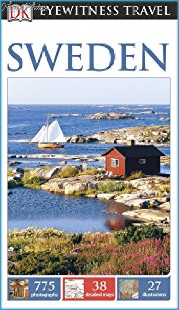 Travel literature Scandinavia_8.jpg