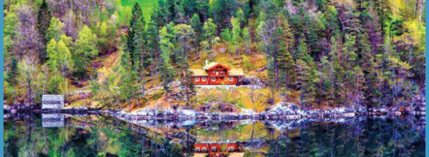 Travel magazine Scandinavia_1.jpg