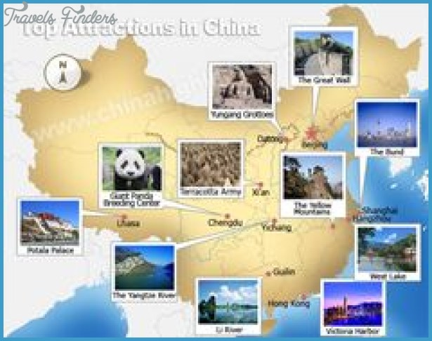 Travel map in China_10.jpg