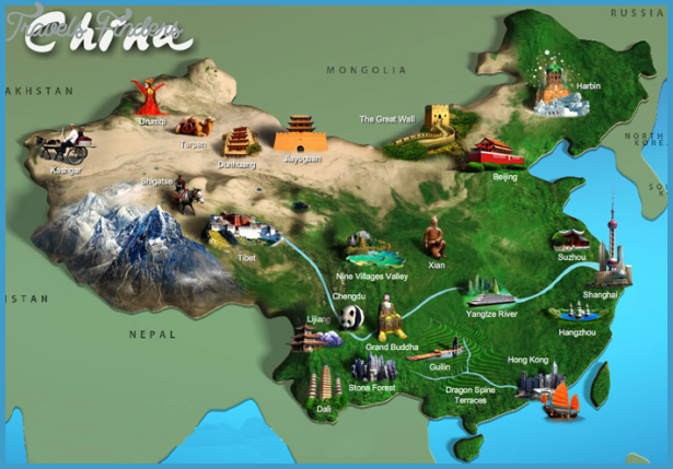 Travel map in China_3.jpg