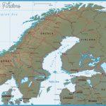 Travel map Scandinavia_4.jpg