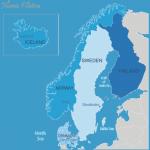 Travel map Scandinavia_9.jpg