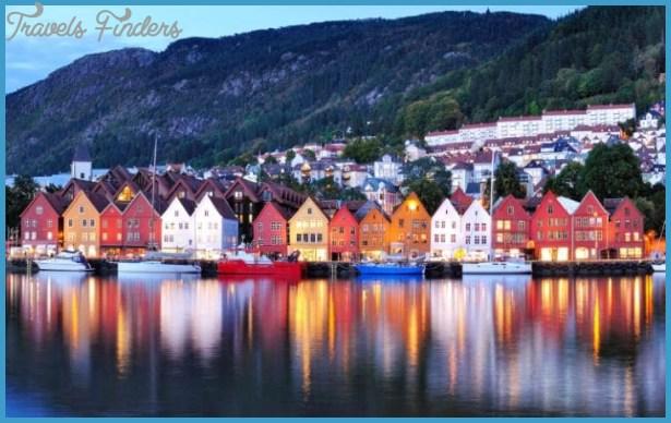 Travel north Scandinavia_6.jpg