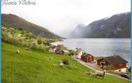 Travel Scandinavia itinerary_20.jpg