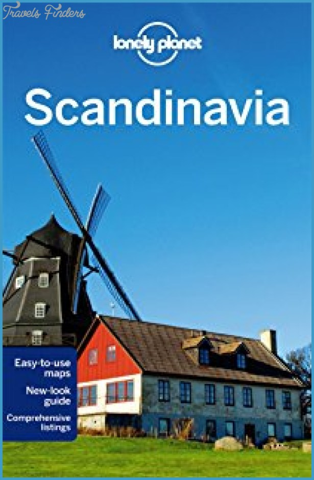 Travel Scandinavia rick steves_18.jpg
