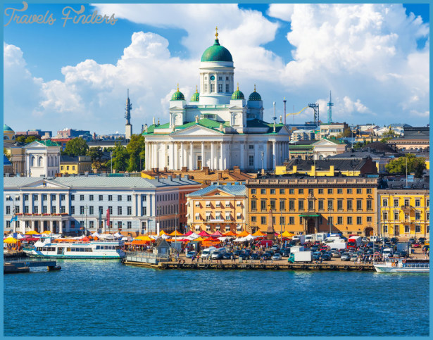 Travel Scandinavia tours_10.jpg