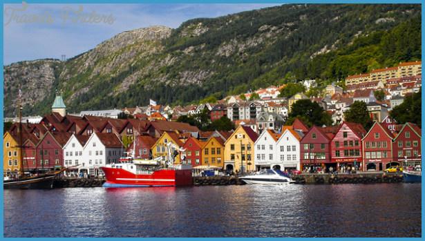 Travel Scandinavia tours_17.jpg