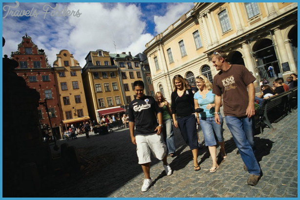 Travel Scandinavia tours_27.jpg