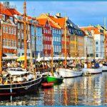 Travel to Copenhagen_0.jpg