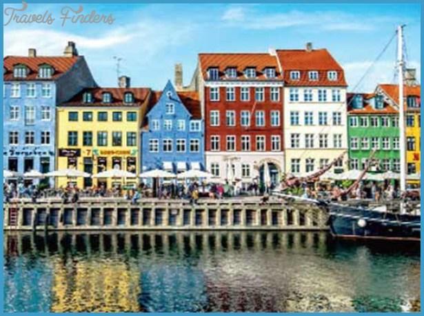 Travel to Copenhagen_19.jpg
