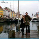 Travel to Copenhagen_21.jpg