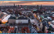 Travel to Copenhagen_3.jpg