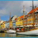 Travel to Copenhagen_6.jpg