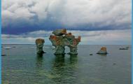 Travel to Gotland_16.jpg