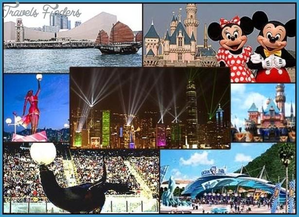 Travel to Hong Kong_7.jpg