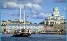 Travel to Scandinavia and st. petersburg_4.jpg