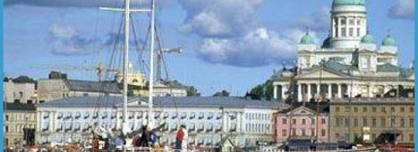 Travel to Scandinavia and st. petersburg_4.jpg