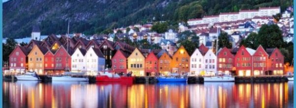 Travel to Scandinavia in july_3.jpg