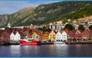 Travel to Scandinavia in june_7.jpg