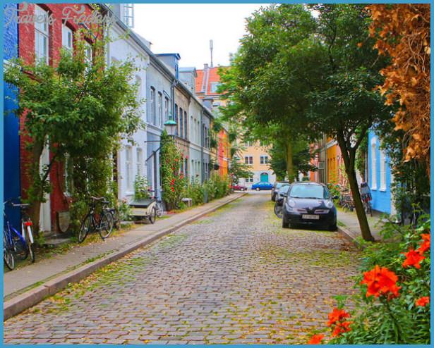 Travel to Scandinavia in october_13.jpg