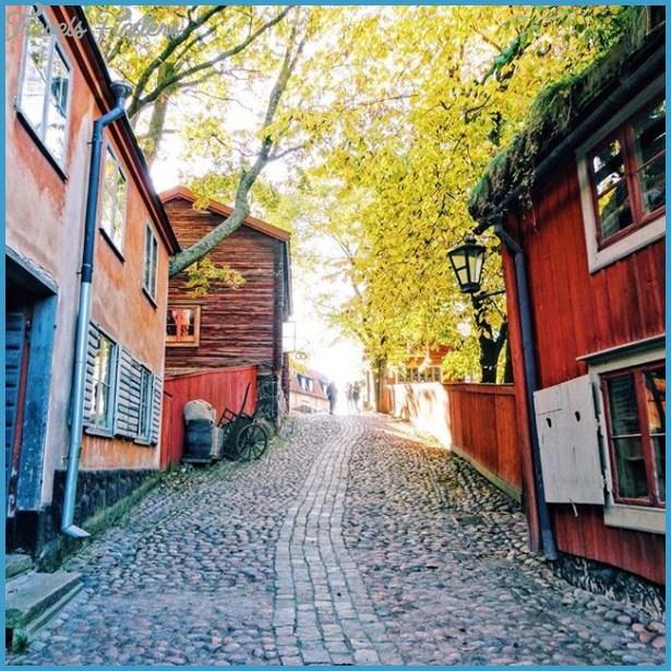 Travel writing Scandinavia_11.jpg