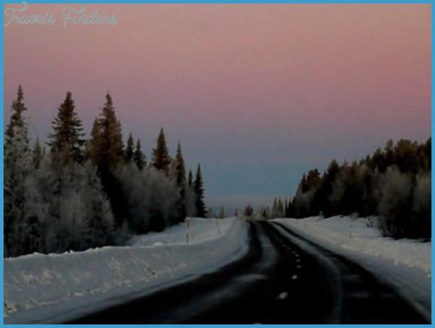 Travel writing Scandinavia_3.jpg