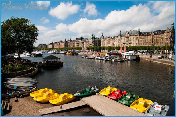 Travel writing Scandinavia_36.jpg