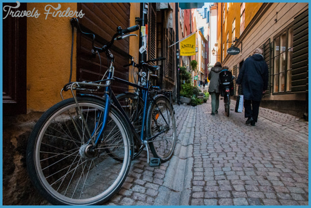 Travel writing Scandinavia_40.jpg