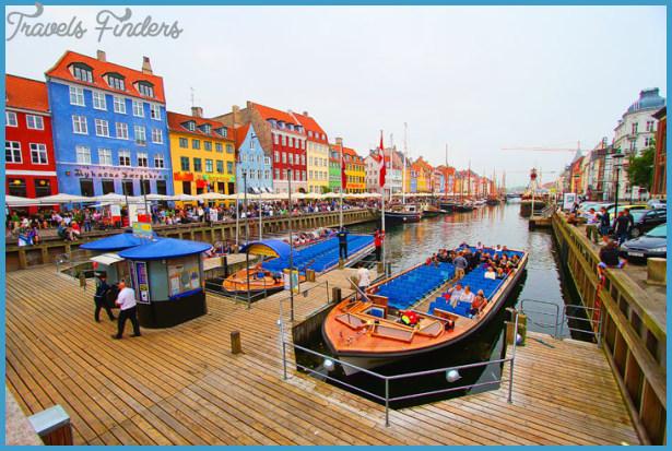 Traveling in Copenhagen_4.jpg