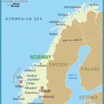 Tromso Norway Map_11.jpg