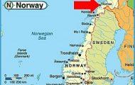 Tromso Norway Map_2.jpg