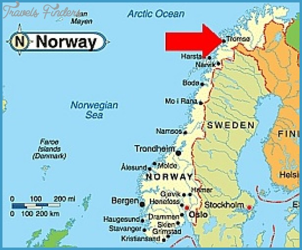 Tromso Norway Map_2.jpg