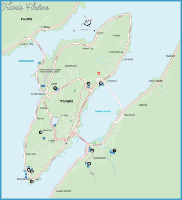Tromso Norway Map_3.jpg