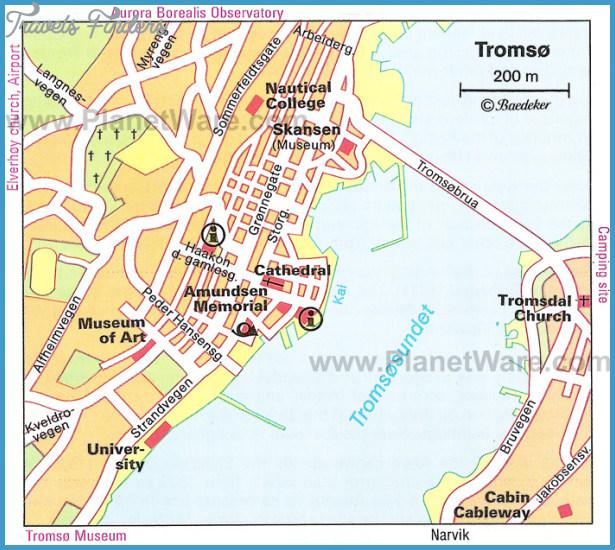 Tromso Norway Map_4.jpg