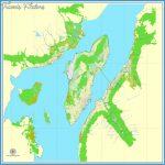 Tromso Norway Map_9.jpg