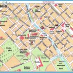 Uppsala Sweden Map_3.jpg