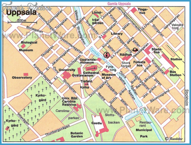 Uppsala Sweden Map_3.jpg