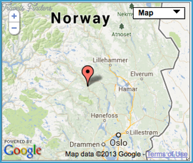 Valdres Norway Map_2.jpg