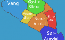 Valdres Norway Map_6.jpg