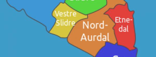 Valdres Norway Map_6.jpg