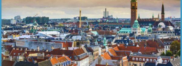Visit to Copenhagen_3.jpg