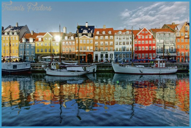 Visit to Copenhagen_6.jpg