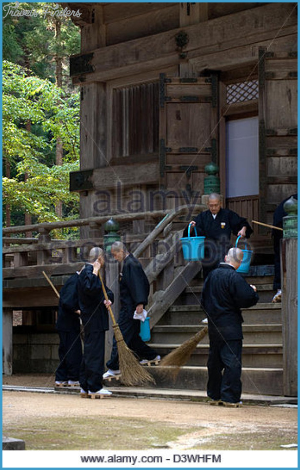 West Pagoda (Xita)_6.jpg