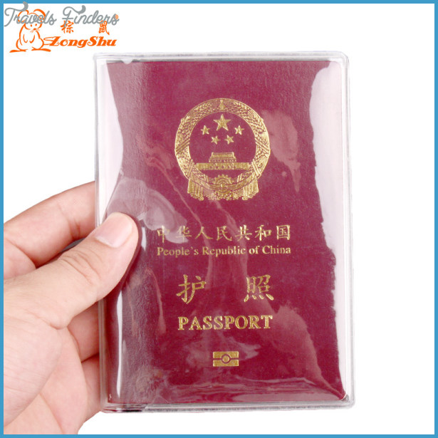 When to Go Travel Documents of China_8.jpg