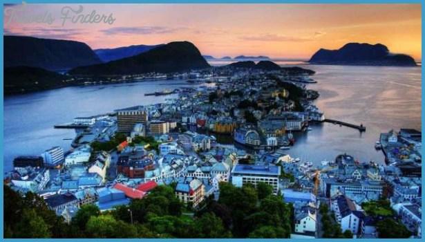 When to travel to Scandinavia_0.jpg
