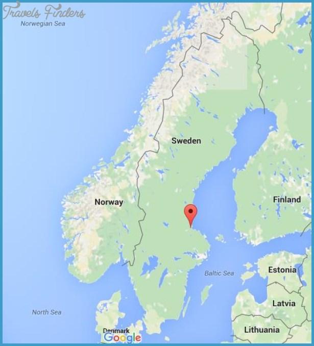 Where-is-Gavle-on-map-Sweden.jpg