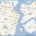Zhanjiang Map_15.jpg