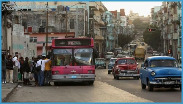 10 Reasons To Visit Cuba_0.jpg
