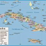 10 Reasons To Visit Cuba_1.jpg